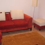 Коломенский - обшивка мягкой мебели