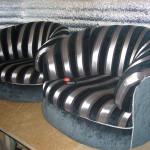обивка мебели в ЦАО Москва
