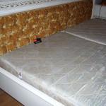 ЗАО - перетяжка мебели в Москве