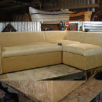 ЮАО - реставрация мягкой мебели в Москве