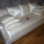 САО - реставрация мягкой мебели с выездом мастера на дом
