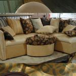 СВАО - Реставрация мягкой мебели