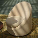Перетяжка мягкой мебели - СВАО