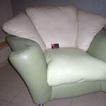 СВАО - Ремонт мягкой мебели