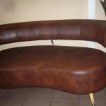 ЮЗАО - Обшивка мягкой мебели