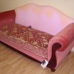 ЮВАО - Обшивка мягкой мебели