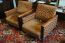 обивка мебели москва