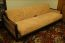 материал для обивки мебели