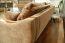ремонт механизмов мягкой мебели