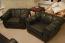 обивка старой мебели