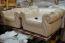 степлер для обивки мебели