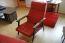 обивка мебели дешево