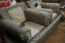 материалы для обивки мебели купить