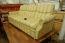 реставрация диванов