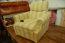 материалы для ремонта мягкой мебели