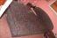 реставрация кожаных диванов