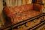 мастерские по ремонту мягкой мебели