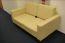 ремонт мягкой кожаной мебели