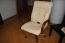 реставрация мебели мастер