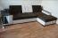 воск для реставрации мебели