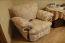 реставрация мебели из дсп