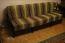 реставрация мягкой мебели своими руками