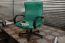 реставрация мебели вакансии