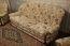 изготовление и реставрация мебели