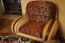 обивка мебели на дому цены