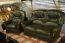 обивка мебели ремонт перетяжка