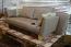 флок для обивки мебели