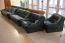 обивка мебели недорого