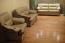 обивка мебели тканью