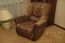 мастер по обивке мебели
