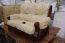 обивка перетяжка мебели