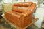 перетяжка кожаной мебели