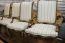 работа реставрация мебели