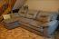 лак для реставрации мебели