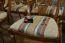 Результат реставрации  мебели компанией Ясная Поляна