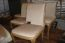 результат обивка мебели