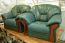 как очистить обивку дивана