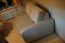 мебель после ремонта