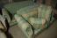 новая обивка дивана
