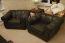 отреставрированный диван