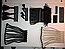 кожа для перетяжки и обивки мебели (Англия)