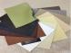 кожа для перетяжки мебели