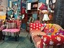 выставка мебели в милане 5