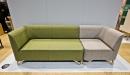 выставка мебели в милане 4
