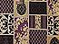 ткани для обивки мягкой мебели москва
