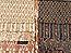 обивочные ткани для мебели москва